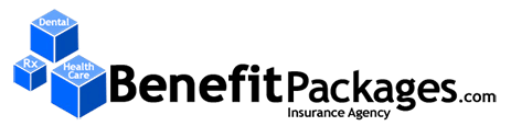 Affordable California Health Insurance - Health Insurance Exchange - Medicare California